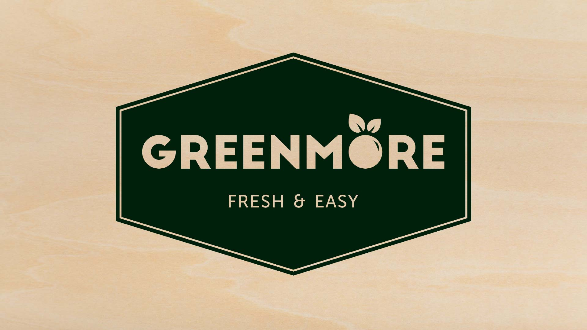 IED-Coldiretti-coltivare-la-fiducia_Logo-Greenmore